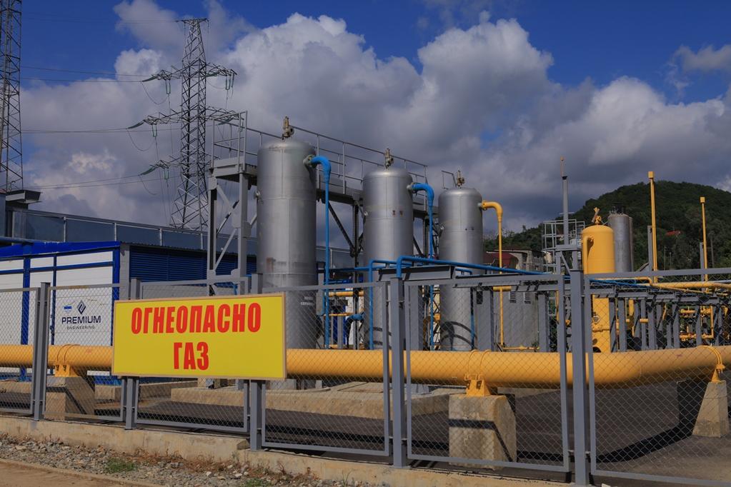 газовое хозяйство подольск график работы